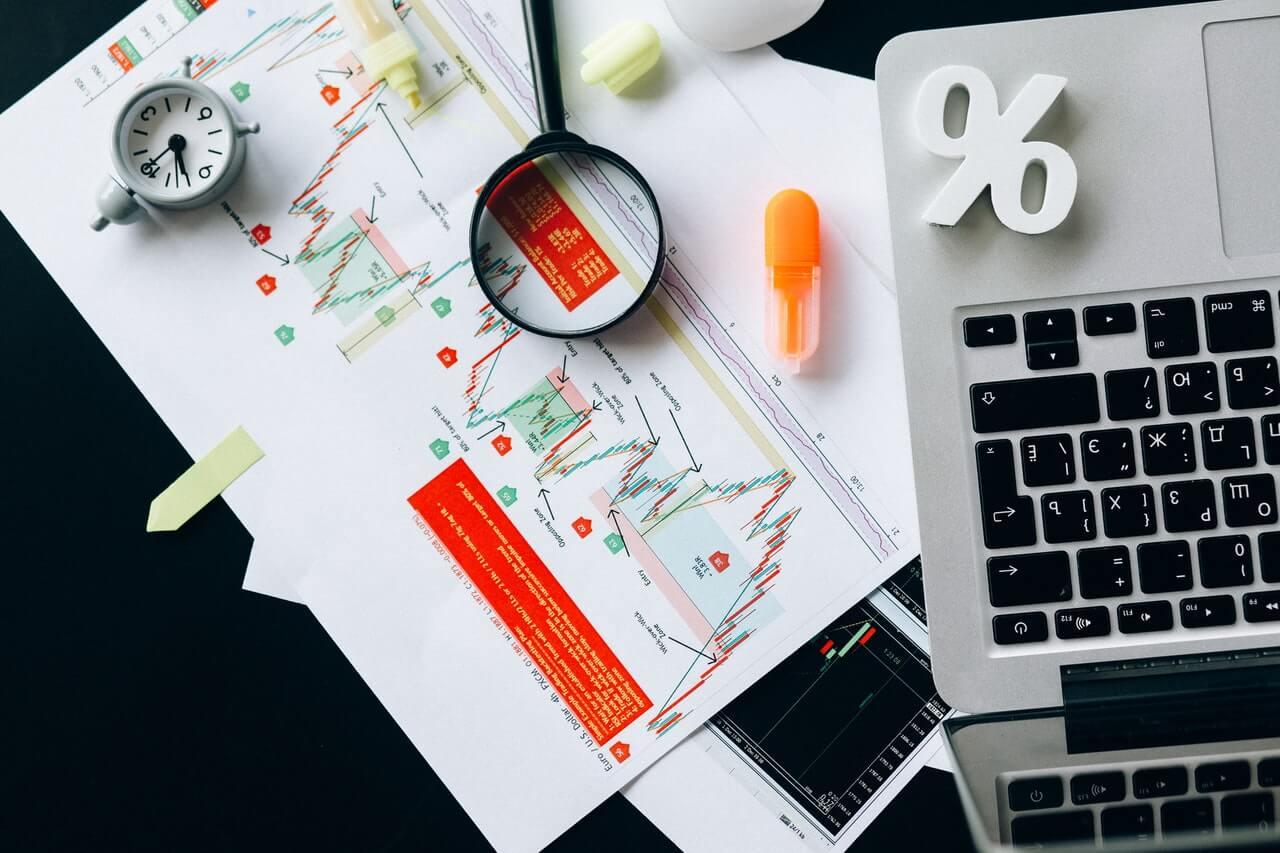 Capa do artigo sobre gestão financeira para profissionais autônomos